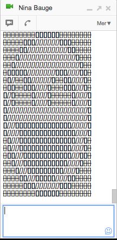 Screen Shot 2012-12-19 at 2.36.03 AM